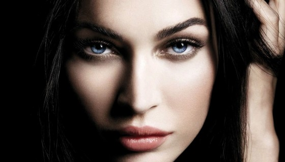megan fox hoolywood actress fa…