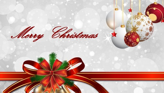 Merry Christmas 2017 wishes HD…