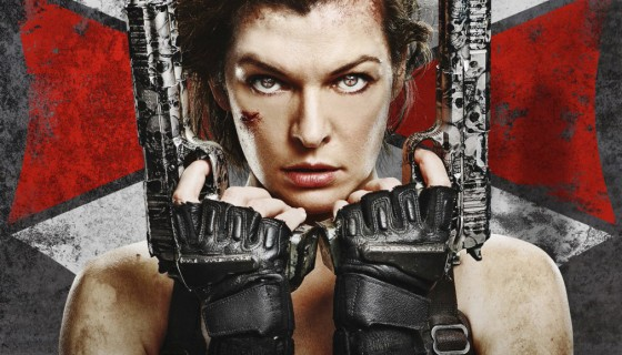 resident evil the final chapte…
