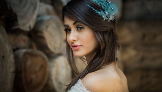aditi arya bollywood actr…