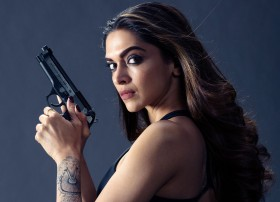 xxx return of xander cage movie in deepika padukon…