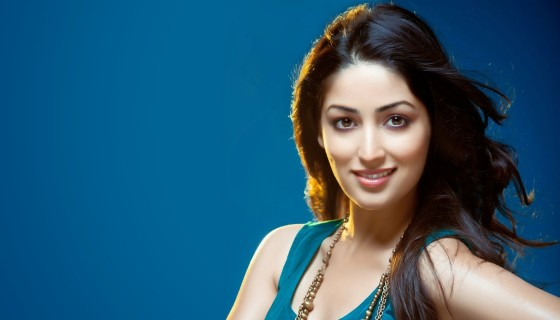 Yami Gautam Latest Hot pic cut…