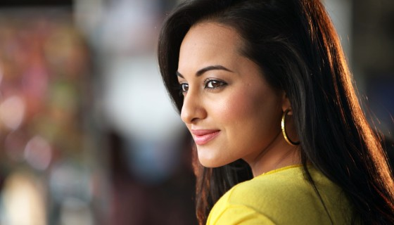 beautiful sonakshi sinha hd wi…