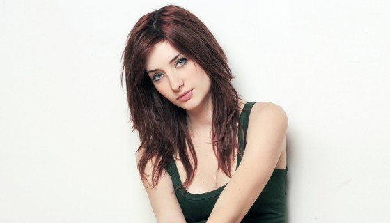 susan coffey HD wide wallpaper