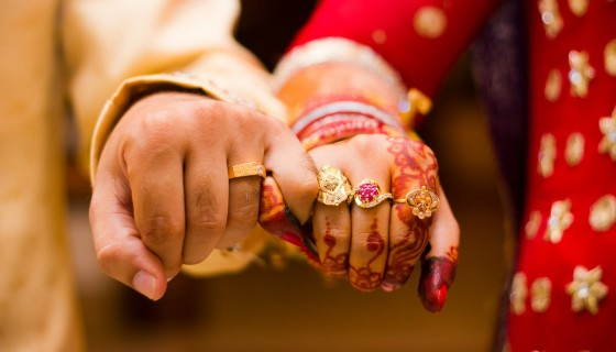 indian weddings couple hd…