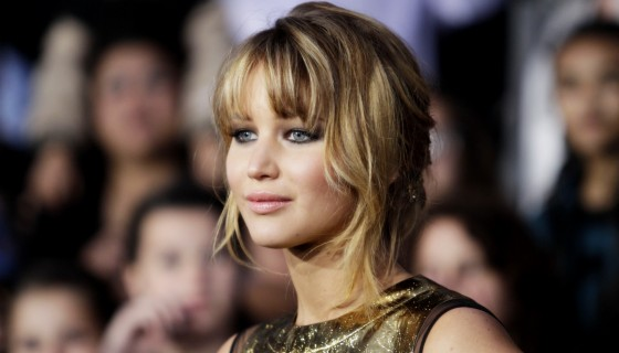 Jennifer Lawrence Beautif…