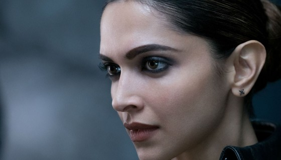 deepika padukone in xxx movie …