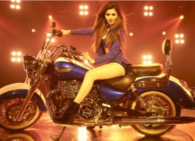 urvashi rautela hot dance in kaabil movie hd wallp…