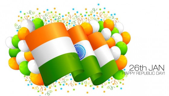 happy republic day 2018 f…
