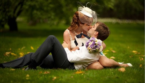 Beautiful Romantic Couple hd W…