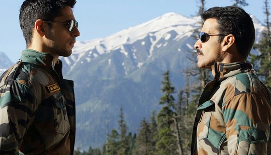 aiyaary bollywood movie h…