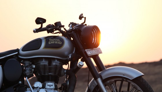 royal enfield 4k hd wallpaper