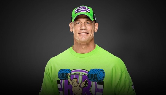 john cena royal rumble match 2…