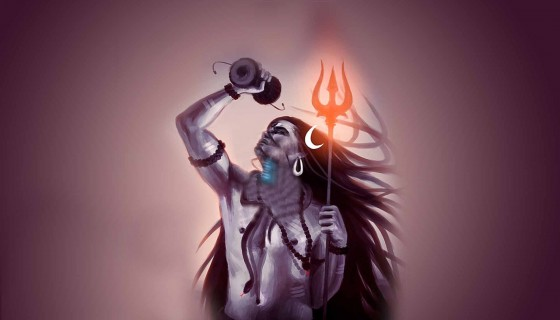 Nilkanth mahadev lord shiva hd…