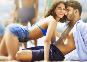 befikre movie poster hd w…