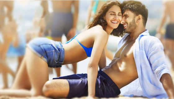 befikre movie poster hd wallpa…
