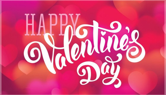 Happy Valentines Day wishes qu…