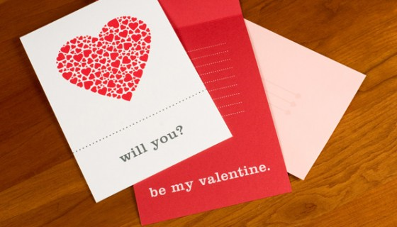 will you be my valentine wishe…