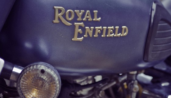 royal enfield bike logo h…