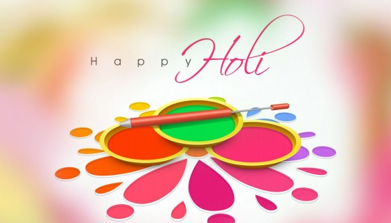 happy holi 2018 colors festiva…