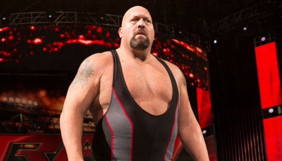 Big Show superstar wwe hd…