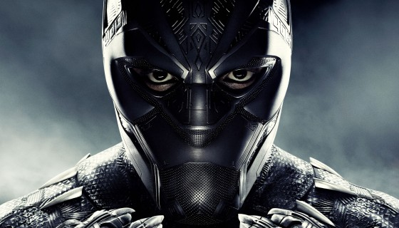 black panther hollywood movie …