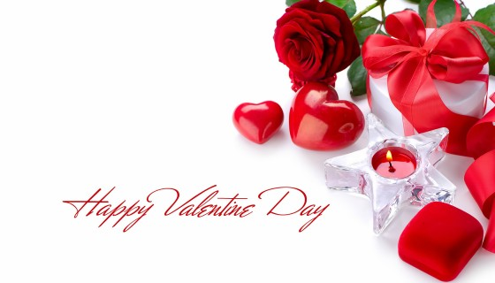 happy valentine day 2017 HD Wa…