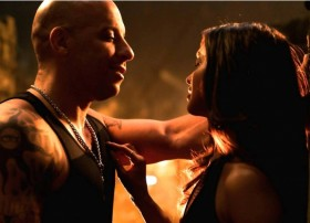 vin diesel and deepika padukone romance in xxx the…