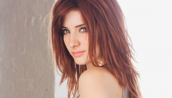 Beautiful Susan Coffey America…