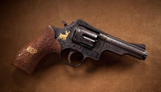 pistol gun arm hd wallpap…
