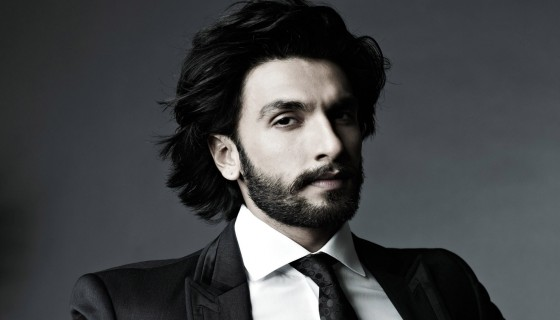 Ranveer singh hd photoshoot fr…
