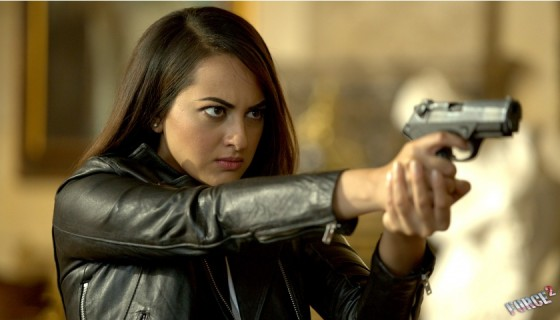 sonakshi sinha force 2 movie h…