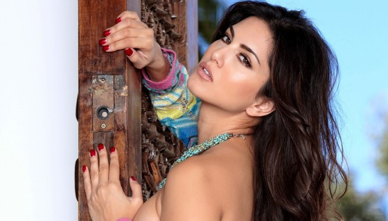 sunny leone latest 2017 HD wal…