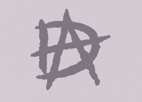 dean ambrose icon logo ww…