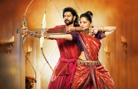 Baahubali The Conclusion Prabh…