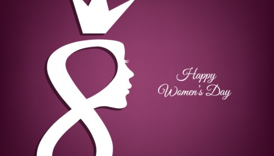 Happy Womens Day quotes hd wal…