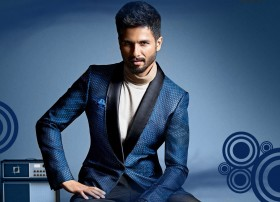 Shahid Kapoor 2017 photoshoot 1080p hd wallpapers