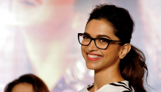 deepika padukone cute smile re…