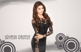 urvashi rautela bollywood…