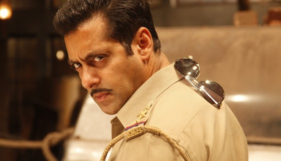 salman khan dabangg 3 hd wallp…