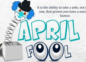 April fool day 2017 hd wallpaper and image