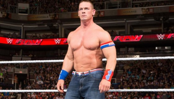 john cena never give up hd wal…