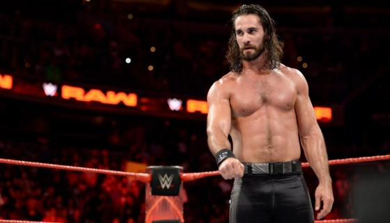 seth rollins shield hd wa…