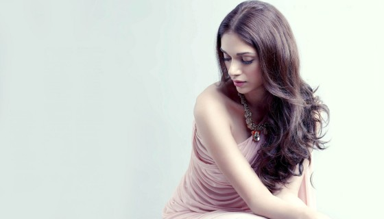 aditi rao hydari hot and …