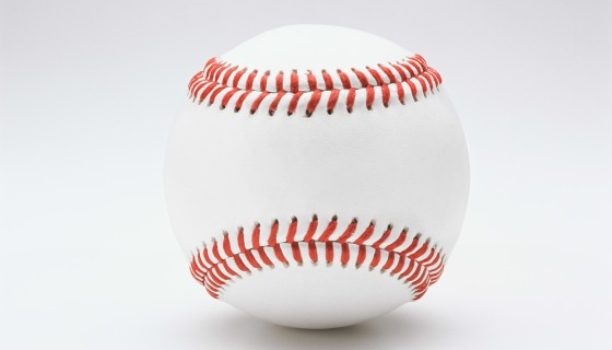 Baseball Game Balls hd wa…