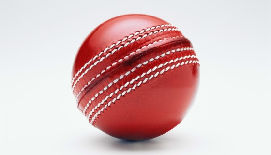 ball white background cricket …