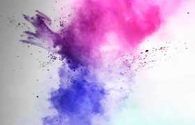 happy holi colors hd wallpaper…