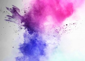 happy holi colors hd wall…